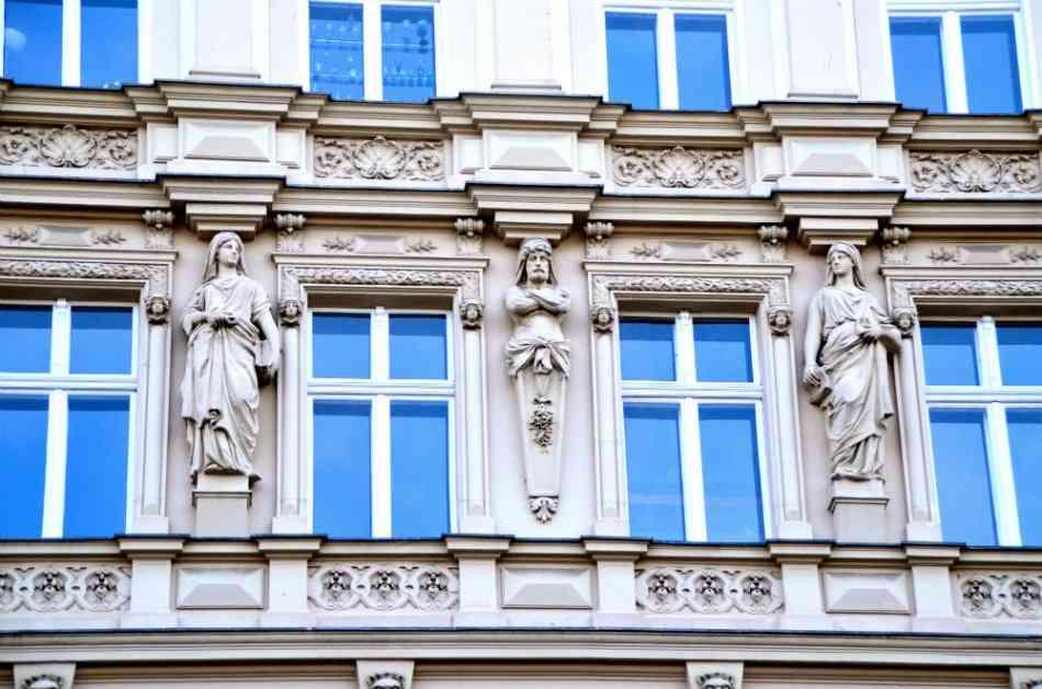 Evolution and trends in berlin estate market for 2016