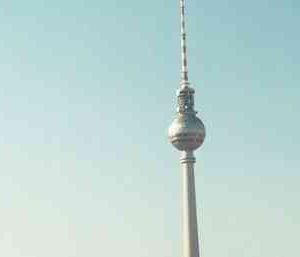 AB_Fernsehturm-in-Mitte