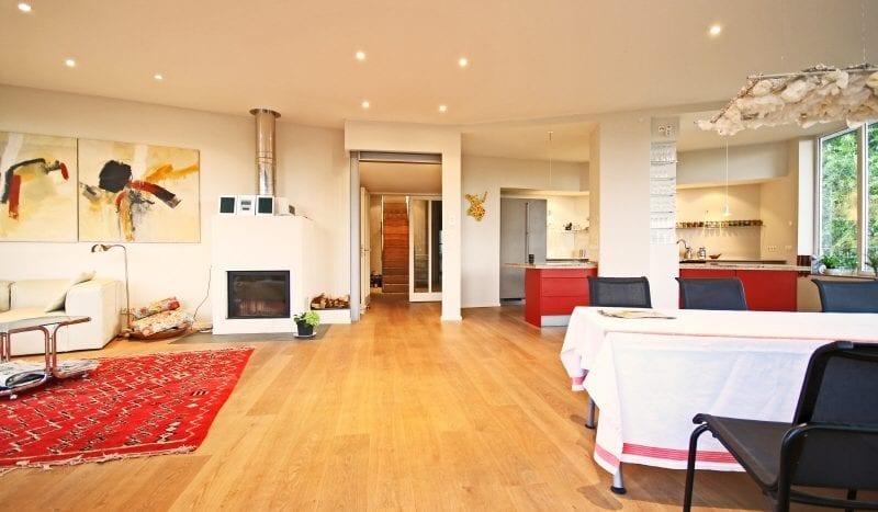 Living room 3 (comm.)