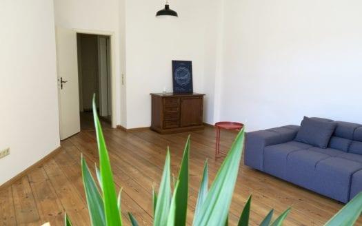 Big living-room
