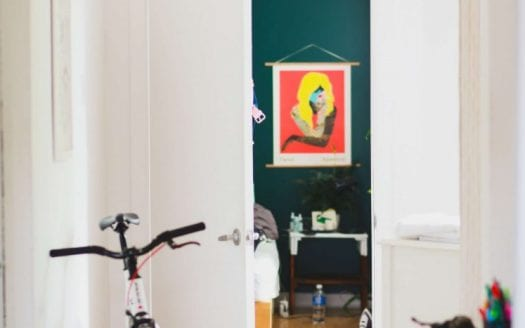 5 rules to search an apartment to rent in Berlin and in Germany