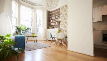 furnished-apartment-berlin