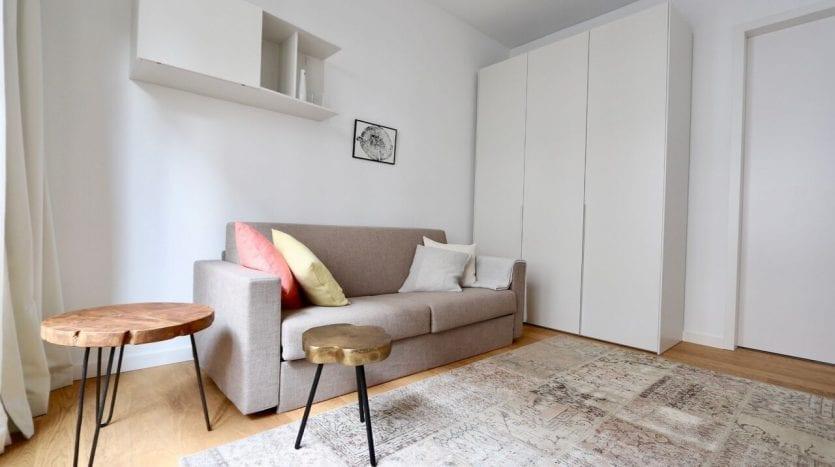 Office or bedroom 2