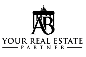 Invest-AB - Your real estate agents in Berlin - Property valuation & Selling