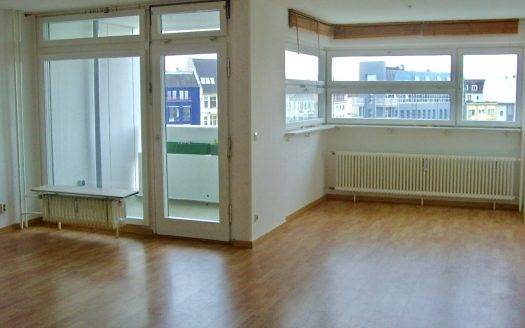 Berlin Apartments For Sale Invest Ab Com