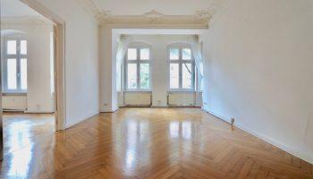 Wohnzimmer-2-350x200
