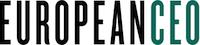 logo-european-ceo-magazine
