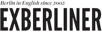 logo-exberliner
